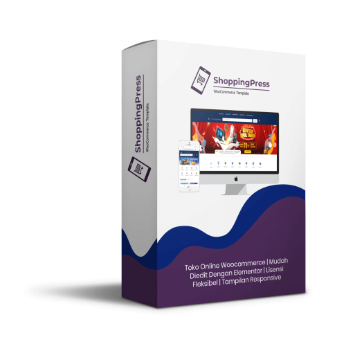product-box-mockup-11-4.png