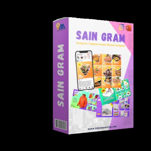 product-box-mockup (5)